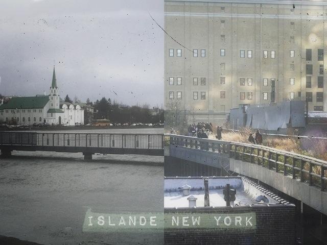20121210-124207.jpg